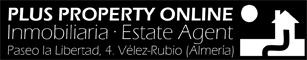 Plus Property Online - Estate Agent Velez Rubio